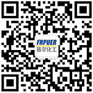 Mobile website qr code